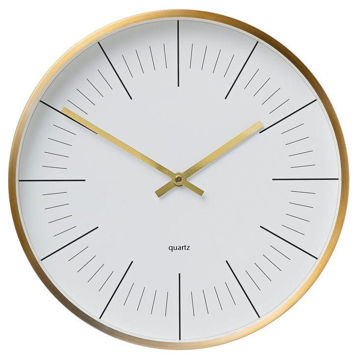 Home Goods Wall Clocks 661 best colock images on pinterest | vintage clocks, retro