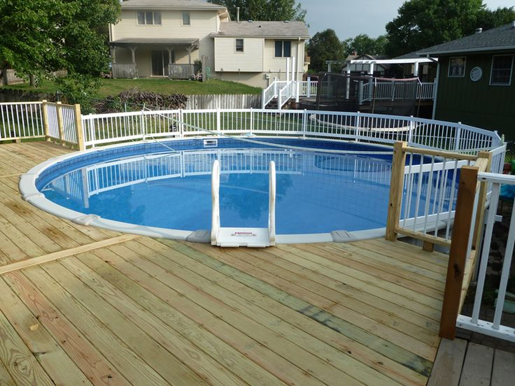 above ground pool fence do you know above ground pool fence has become the most popular topics in this category