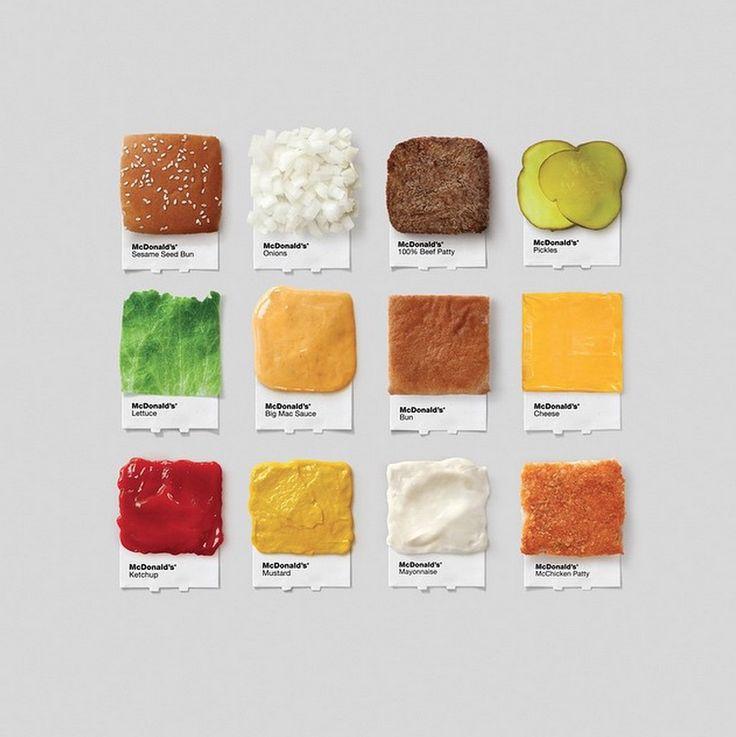 Pantone 色票,一種不再僅停駐於設計時所需參考的一項色彩指標與索引,這一目前深受大眾喜愛並廣為流行的它, …