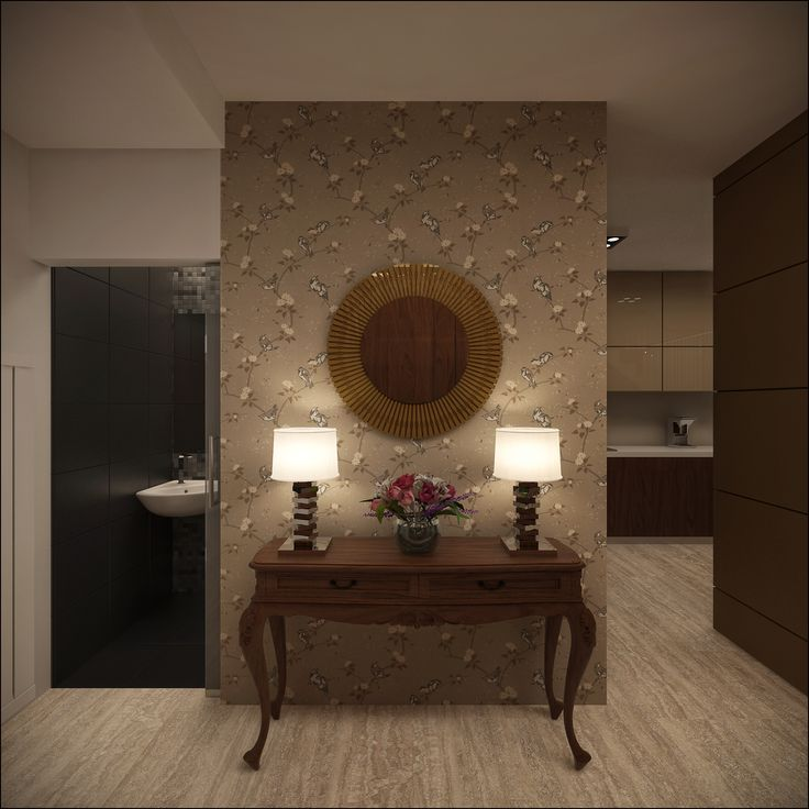 91 best antre dizayn images on pinterest entry hall for Home dizayn pictures