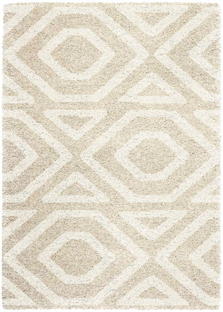 Berber Cosy Mosaic  - Beżowy - 200 x 290 | Dywany | Produkty | KOMFORT - Sieć sklepów z panelami, dywanami, podłogami drewnianymi, wykładzinami i akcesoriami