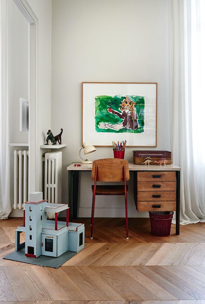 Studio Apartment With Kids 235 best custom framed kids images on pinterest | home, children