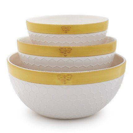 124 best images about for the home on pinterest for Sur la table mixing bowls