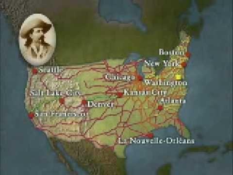 geschichte nord amerikanische indianer