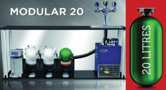 Αποτέλεσμα εικόνας για draughtmastertm modular 20 διαστασεις