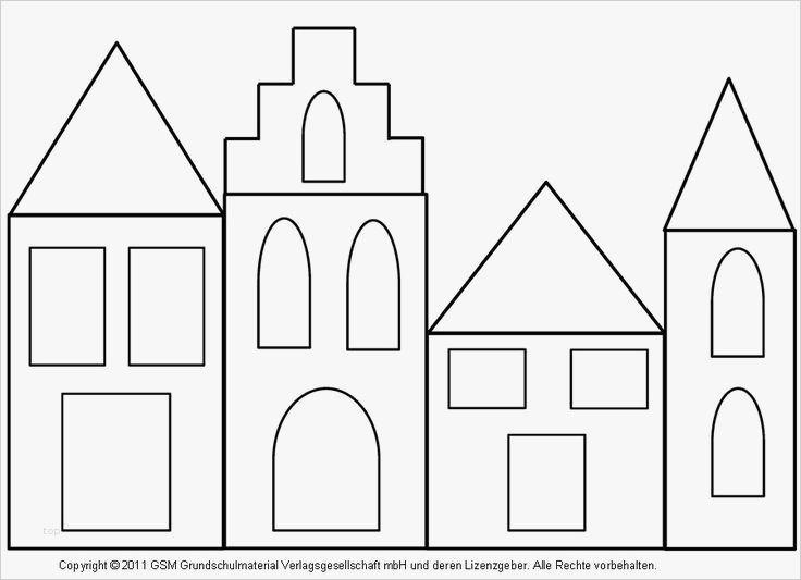 Weihnachtsdorf Basteln Vorlagen Gut 141 Besten Fensterbilder Grundschule Bilder Auf Pinterest Christmas Crafts Christmas Paper Xmas Crafts