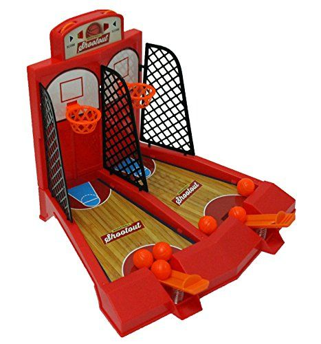 Awesome Sports Toys For Toddlers : Best kids sport game images on pinterest image link