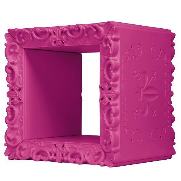 1000 ideas about cubes de rangement on pinterest stockage de cube cubes d - Cube metal rangement ...
