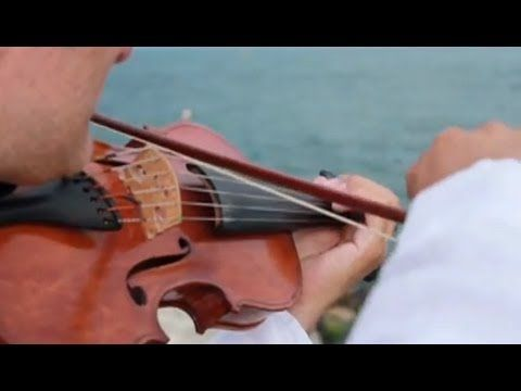 """Luna the Whale - Sultans of String - """"Luna"""" - (Official Video) This pieces is so very beautiful!"""