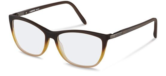 okulary, oprawki korekcyjne, rodenstock