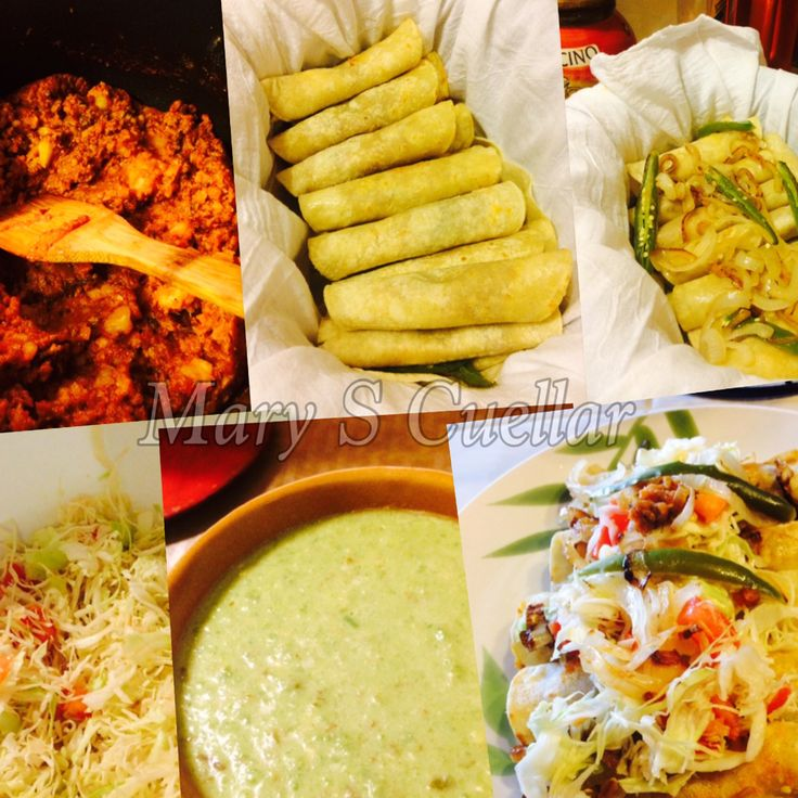 51 best Tacos de canasta images on Pinterest | Layette, Mexican food ...