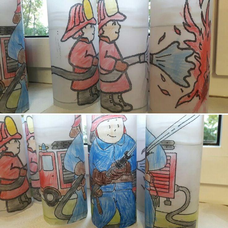 Windlichter Zum Thema Feuerwehr Ausmalbild Nach Wahl Nach Dem Ausmalen Wir Das Normale Kopierpapier Mit Sonnenblumenol Be Windlicht Glas Windlicht Ausmalbild
