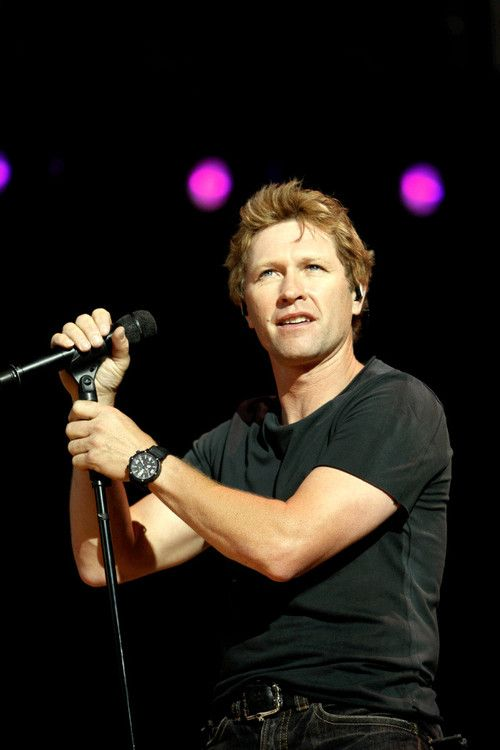 Craig Morgan performs LIVE on the FOX NEWS CHANNEL AT 7AM .#FOXCONCERT # ALL-AMERICAN CONCERT SERIES