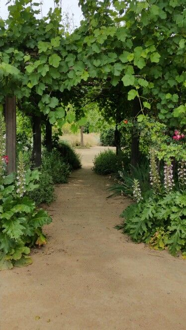 9 best Travel: Museums/Gardens images on Pinterest | Beautiful ...