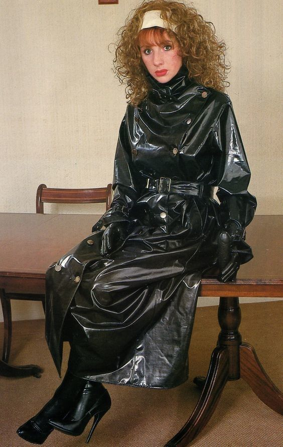 17 best images about breathplay wicked women x on pinterest lorraine catsuit and film releases. Black Bedroom Furniture Sets. Home Design Ideas