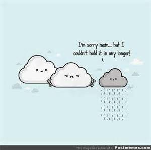 Funny Rain Memes - Bing images
