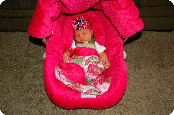 The Carseat Canopy: Awesome Products, Carseat Canopies, Child Style, Baby Jayle, Baby Boessen, Future Grandchildren, Future Fam, Cars Seats, Madison Michelle