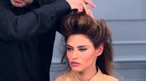 Image result for capelli cotonati