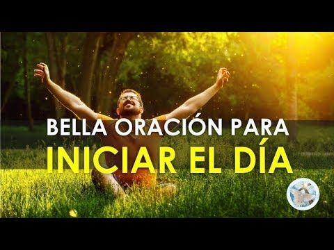 REPITE ESTE VERSÍCULO EN TODO MOMENTO Y TE SORPRENDERÁS / ¡TODO LO PUEDO EN CRISTO QUE ME FORTALECE! - YouTube