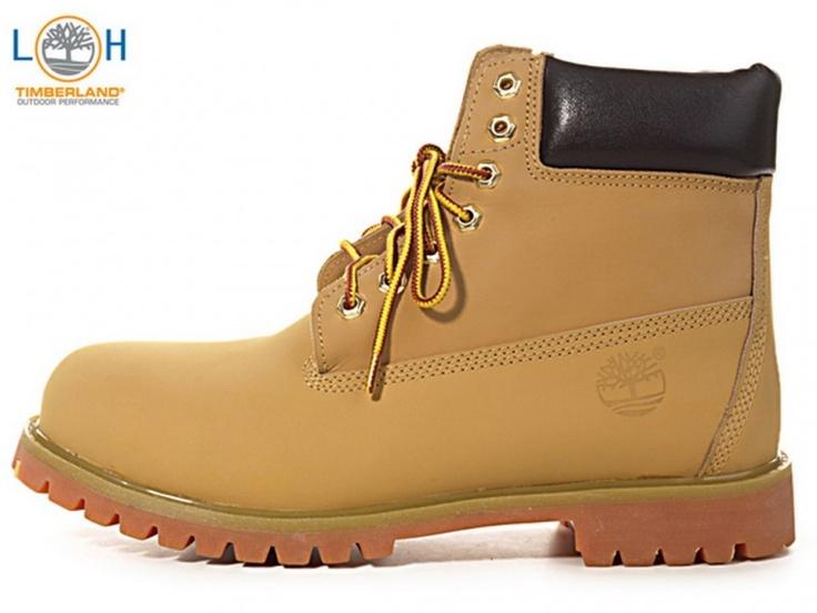 Timberland Women Shoes Boots EBLSHOEW009 $50.00