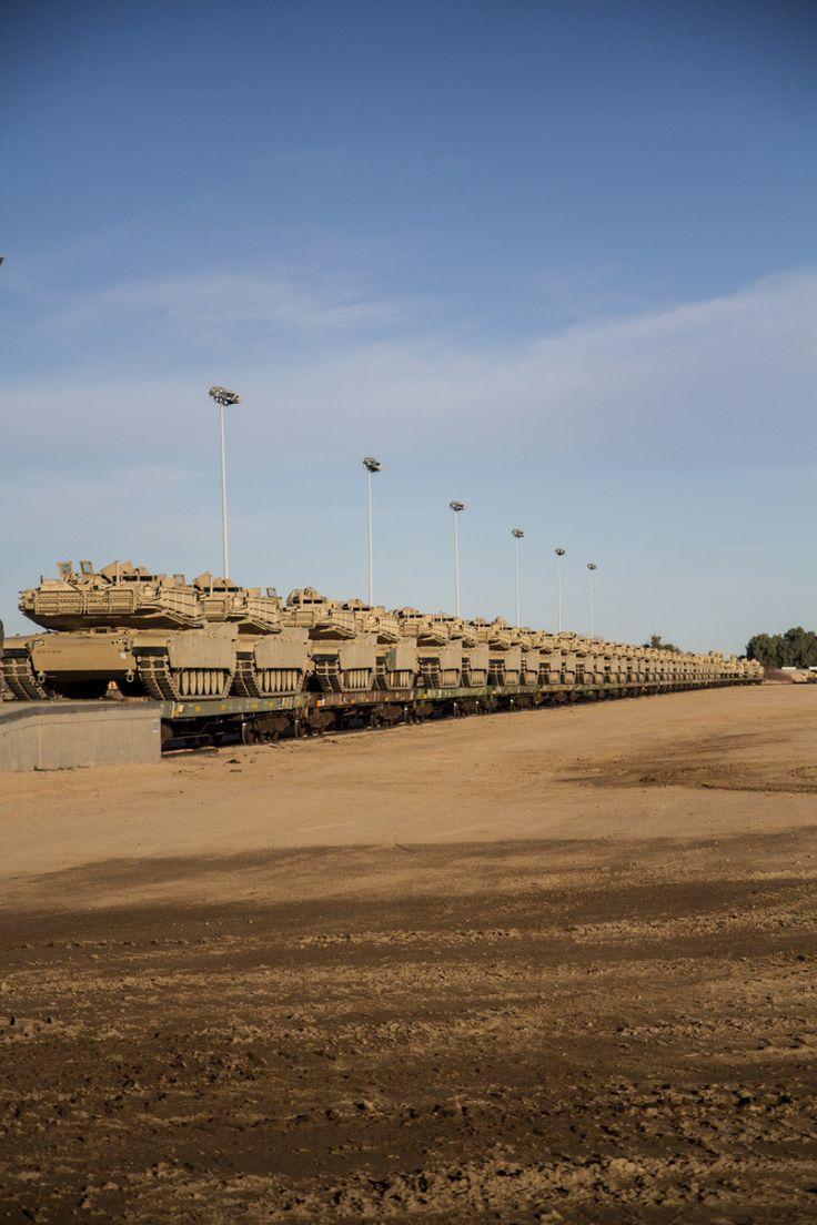 8732d1487b5f6150e3ed08c6d357de2c--battle-tank-military-equipment