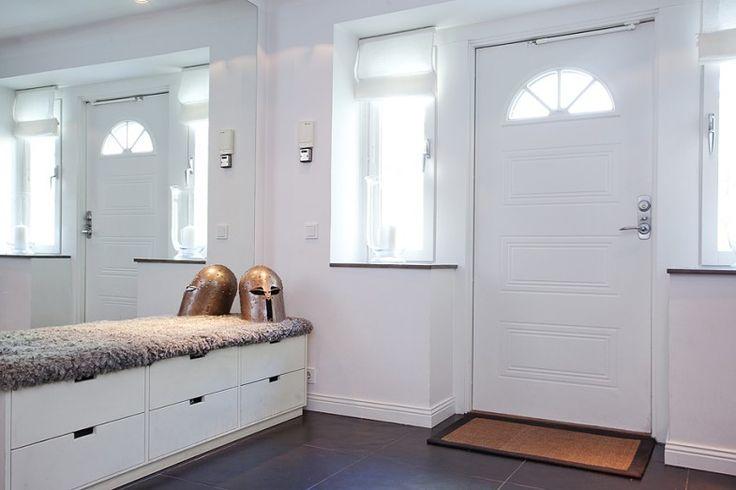 117 best images about ikea stuva ideas on pinterest ikea wardrobe ikea hacks and loft beds. Black Bedroom Furniture Sets. Home Design Ideas