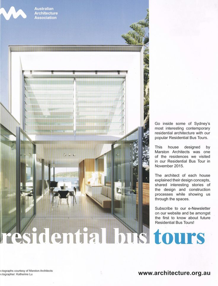PRESS - A&M Houses Fairlight. Featuring Vitrocsa Pivot Doors and Sliding Doors #Vitrocsa #Australia #slidingdoors #Pivot