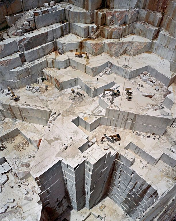 22 Best Natural Stone Quarries Images On Pinterest