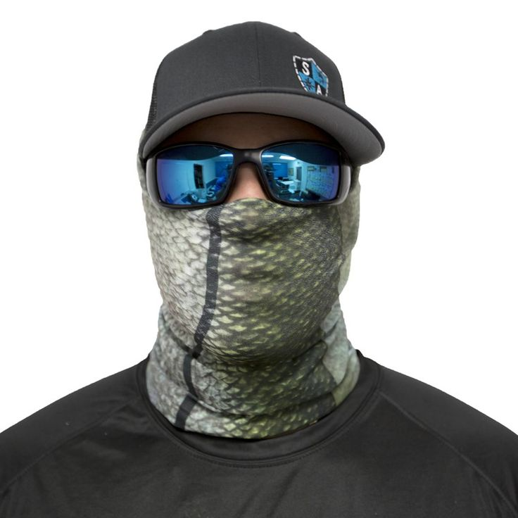 129 best images about face shields on pinterest for Sa fishing face shield