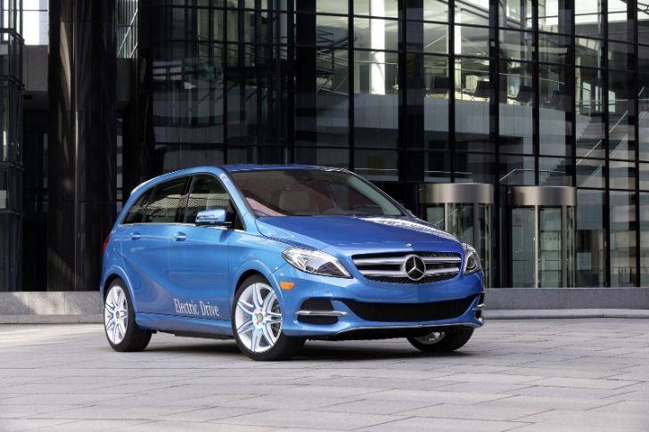 Mercedes+B-Class+EV+Will+Be+Better+than+BMW+i3,+Says+Daimler+Boss