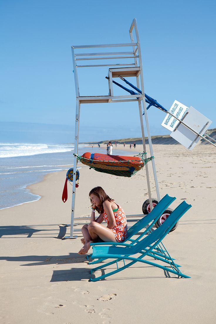 Les 20 meilleures id es de la cat gorie chaise longue for Chaise longue exterieur pliante