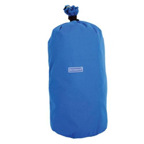 "Large Tough-As-Nails Cordura Sandbag 24"" x 36"" can be loaded to 300lbs. #strongman #ironmind #strongmansandbags #sandbags #strongmanequipment #crossfit"