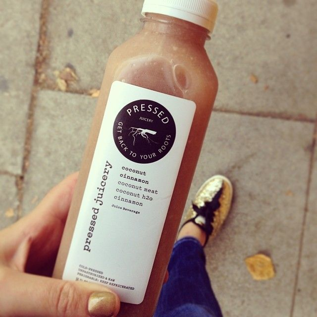 37 best Juice Cleanse images on Pinterest Cold pressed juice - best of blueprint juice coffee cashew