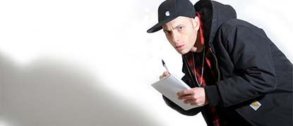 Clementino (29/03/2014)  http://www.discoverpadova.com/index.php/eventi-a-padova/529-clementino/event_details