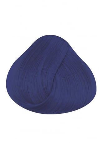 Directions Midnight Blue Semi-Permanent Hair Dye, £3.99