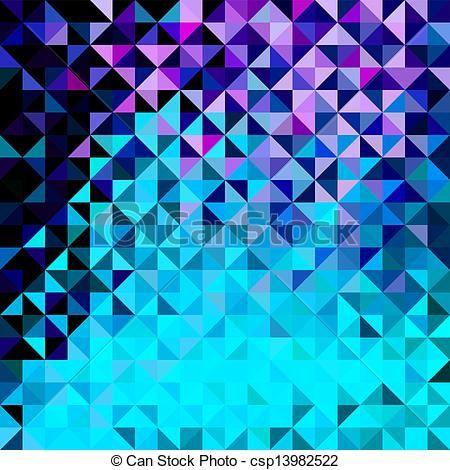 벡터 - 요약, 기하학이다, 배경 - 스톡 일러스트, 저작권 구애 받지 않는 일러스트, 스톡 클립아트 아이콘, 로고, 라인아트, EPS 사진, 그래픽, 그림, 벡터 이미지, 삽화, EPS 벡터 아트