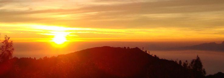 Bali Voyages Evasion | Devis Gratuit