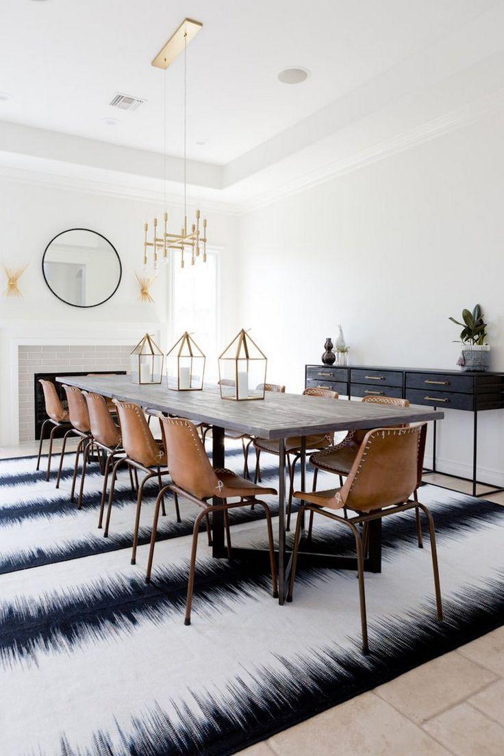 Best 25+ Elegant dining ideas on Pinterest