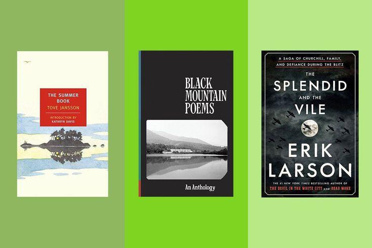 Surprising Indie Bookstore Bestsellers 2020   The Strategist   New York Magazine