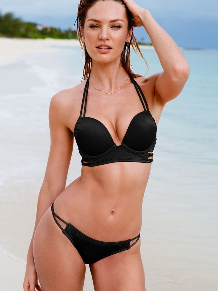 2014 Bikini Modelleri - http://www.gelinlikvitrini.com/2014-bikini-modelleri/
