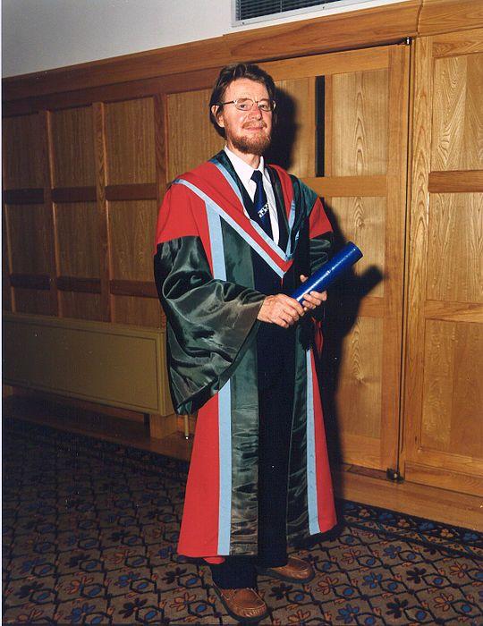 John Stewart Bell (physicist).jpg
