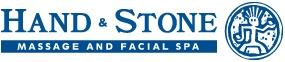 HAND & STONE - Oakville  Massage & Facial Spa