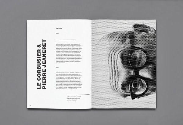 Creative Book Design ~ Creative book layout design graphic pinterest