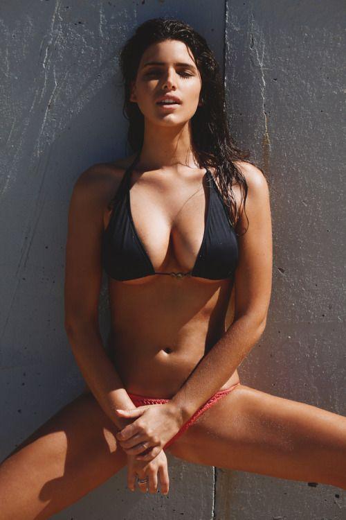 Image Result For Hot Nake Models