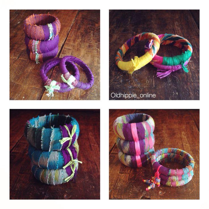Tenun bracelet for sale