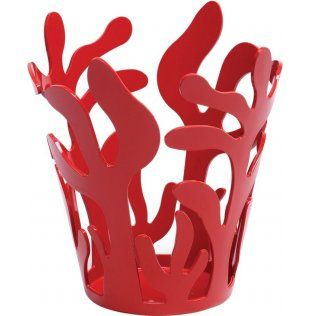 Mediterraneo Toothbrush Holder By Emma Silvestris For Alessi