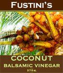Fustini's Recipes