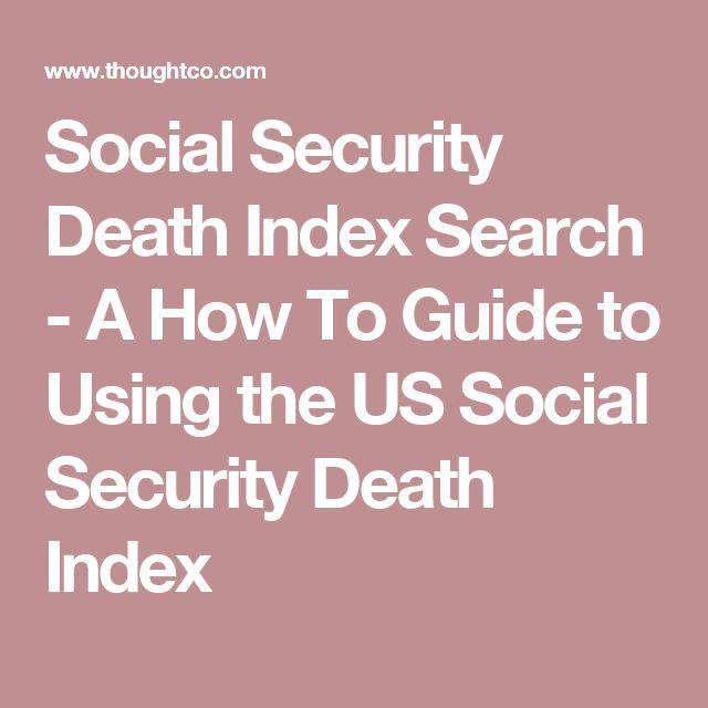 Best 25+ Us social security ideas on Pinterest Online security - social security administration form