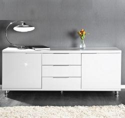 http://www.star-interior-design.com/CAMERA-DA-LETTO/Como-Cassettiere/1384-Madia-Credenza-Como-Mobile-Porta-TV-BERTI-Bianco-Laccato.html