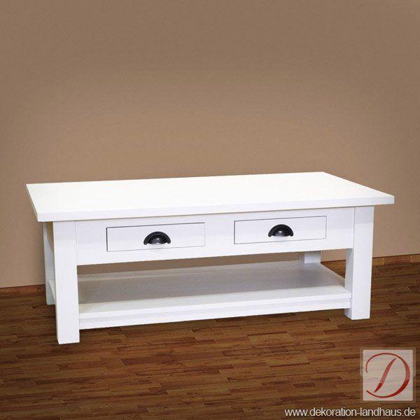 les 25 meilleures id es concernant couchtisch landhausstil sur pinterest wohnzimmer gem tlich. Black Bedroom Furniture Sets. Home Design Ideas
